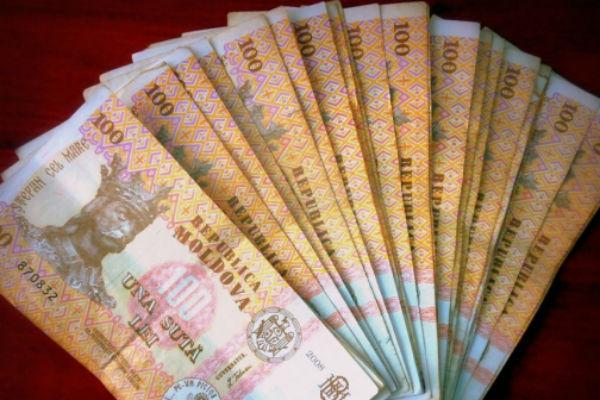 bani3