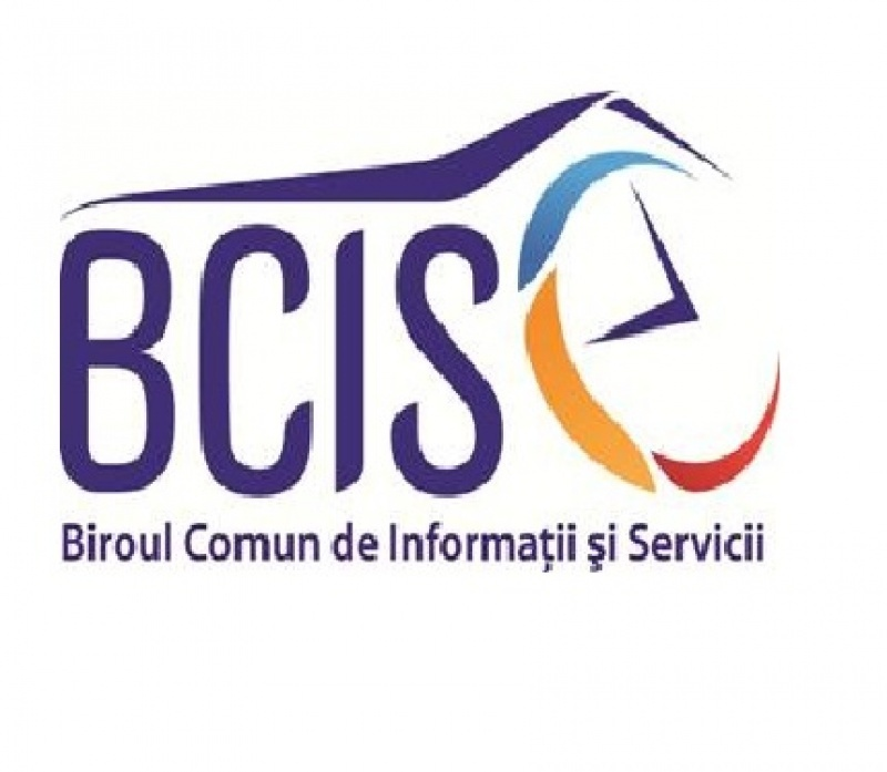 bcis568186_8677715