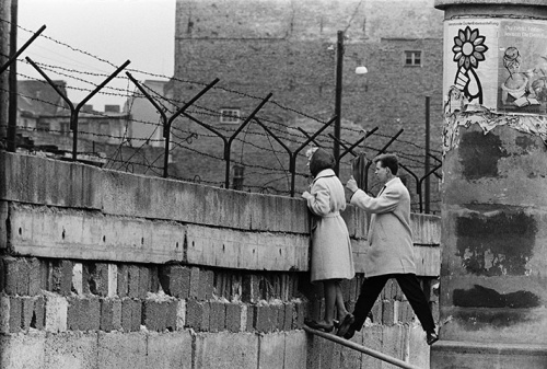Berlin-wall-50th-annivers-007