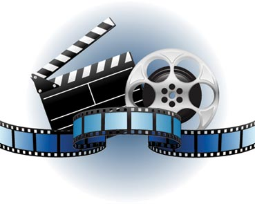 Cinema_Movie_Film_Vector_Stock