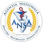 ansa_logo2