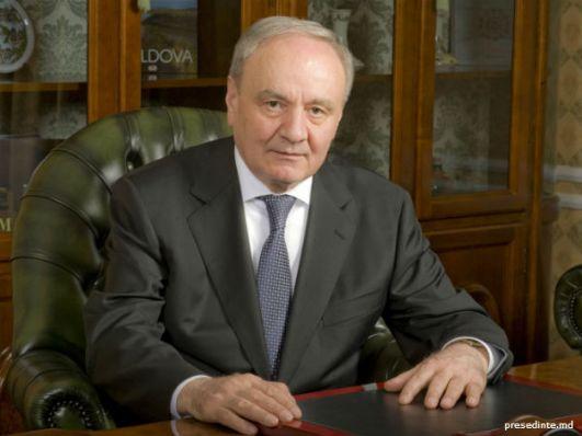 big-presedintele-nicolae-timofti-saluta-incheierea-acordului-de-la-kiev