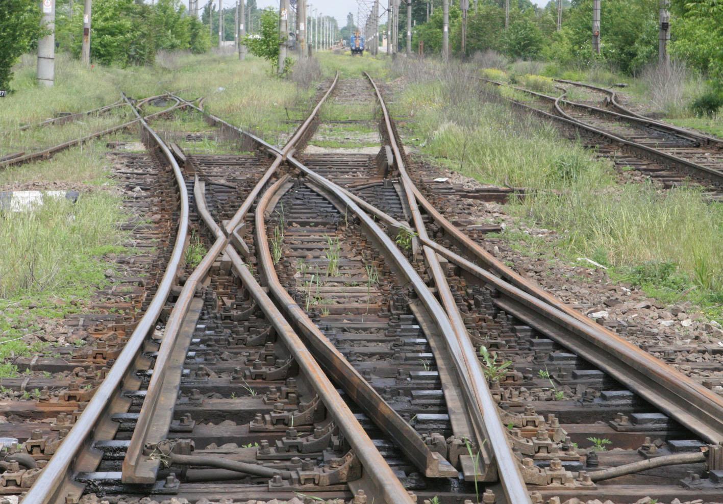 cale_ferata