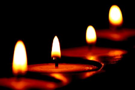 candle_lights_1
