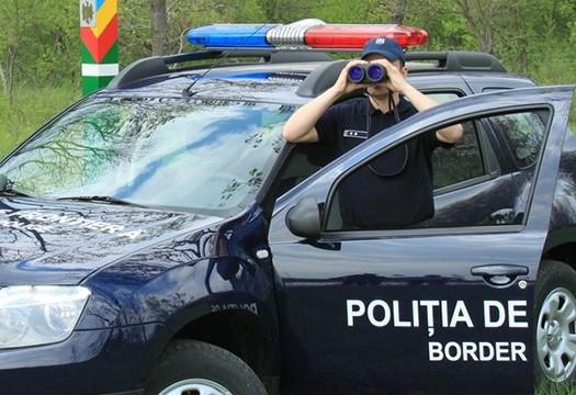 politia-de-frontiera-moldova