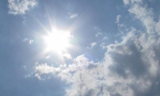 soare-530x319