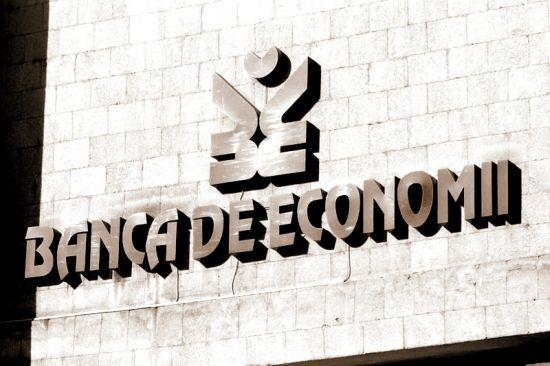 banca_economii_obzormd_com