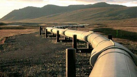 big-gazoductul-iasi-ungheni-proiect-de-interes-national