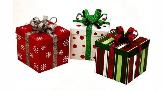 cadouri_09871900