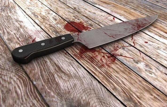 cutit-injunghiat-crima-omor
