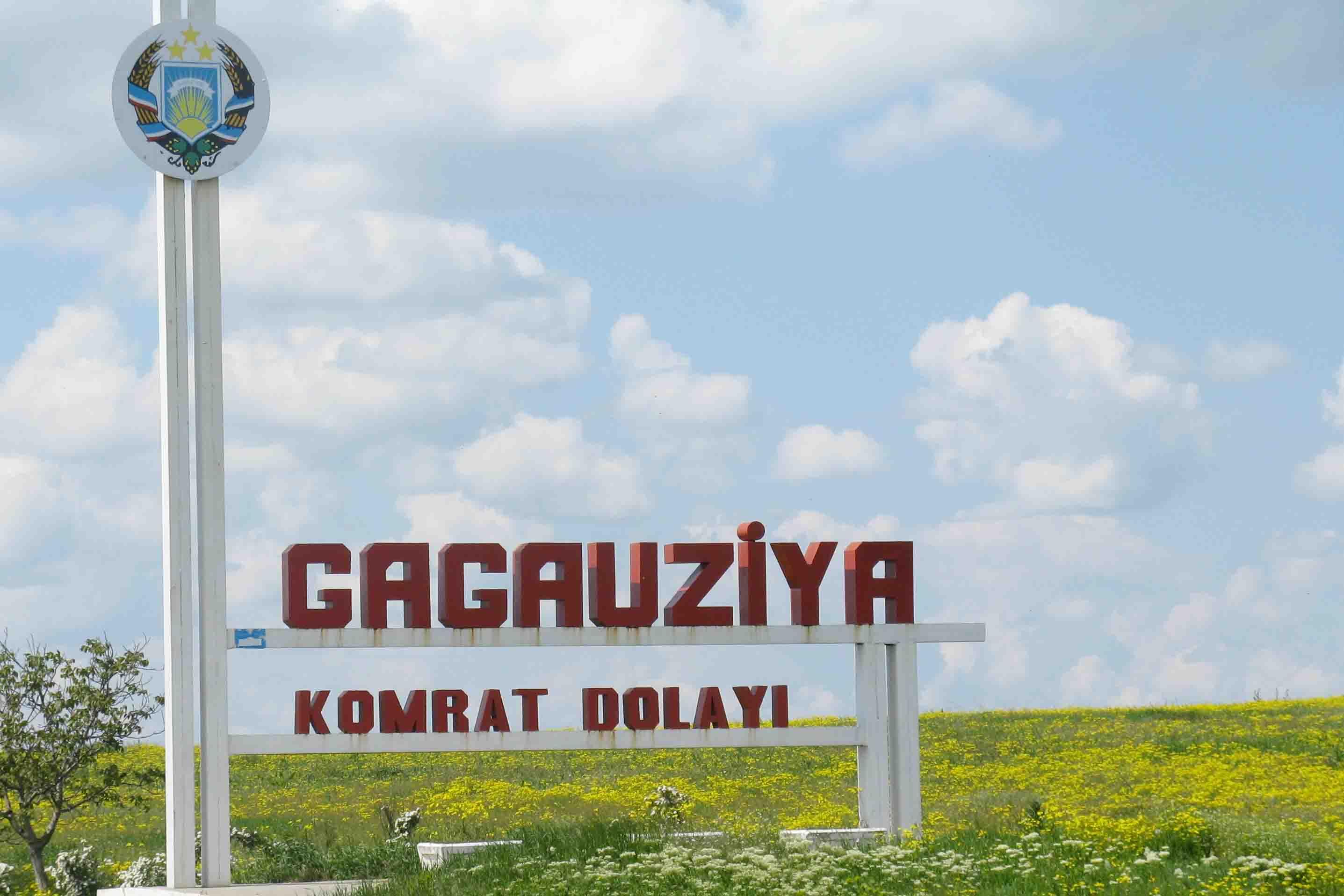 gagauzia1