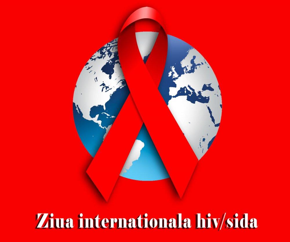 hiv_sida