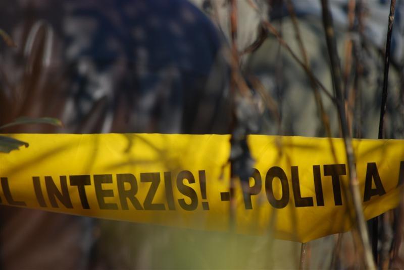 interzis-_politia