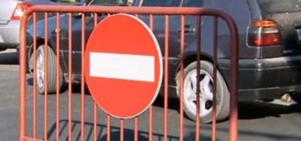 restrictie_0