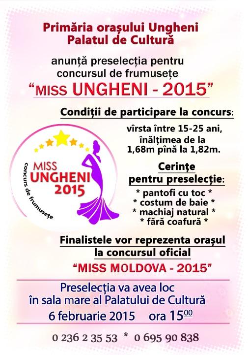 Preselectia-Miss2