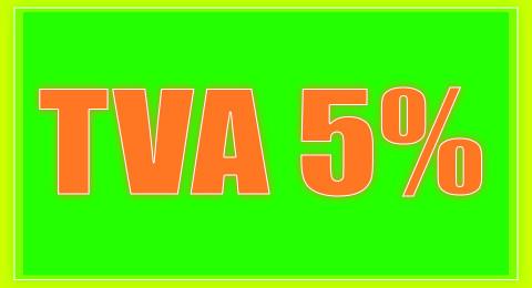 TVA-5-verde-480x260