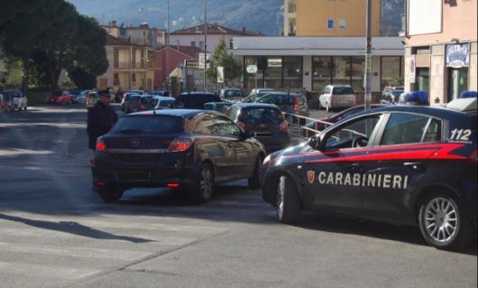 carabinieri-530x319
