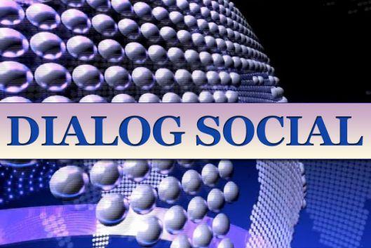 dialog social