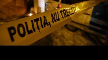 politia_nu_treceti_39549400