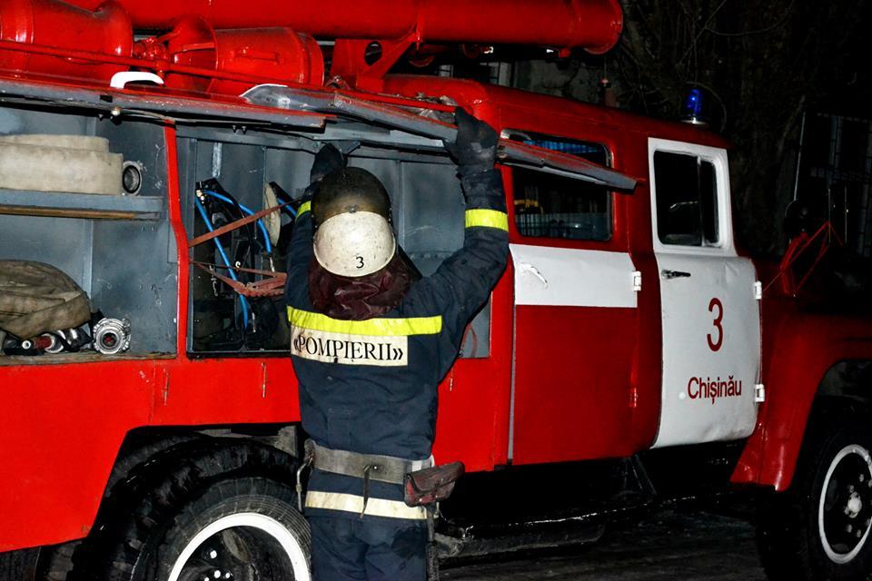 pompieri_17