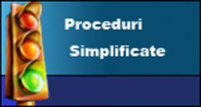 banner_Proceduri_Simplificate