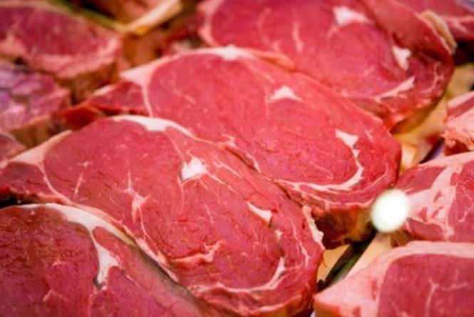 carne-20130408152713