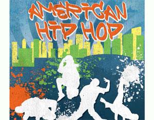 hip-hop-300