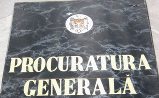 procuratura-generala-moldova