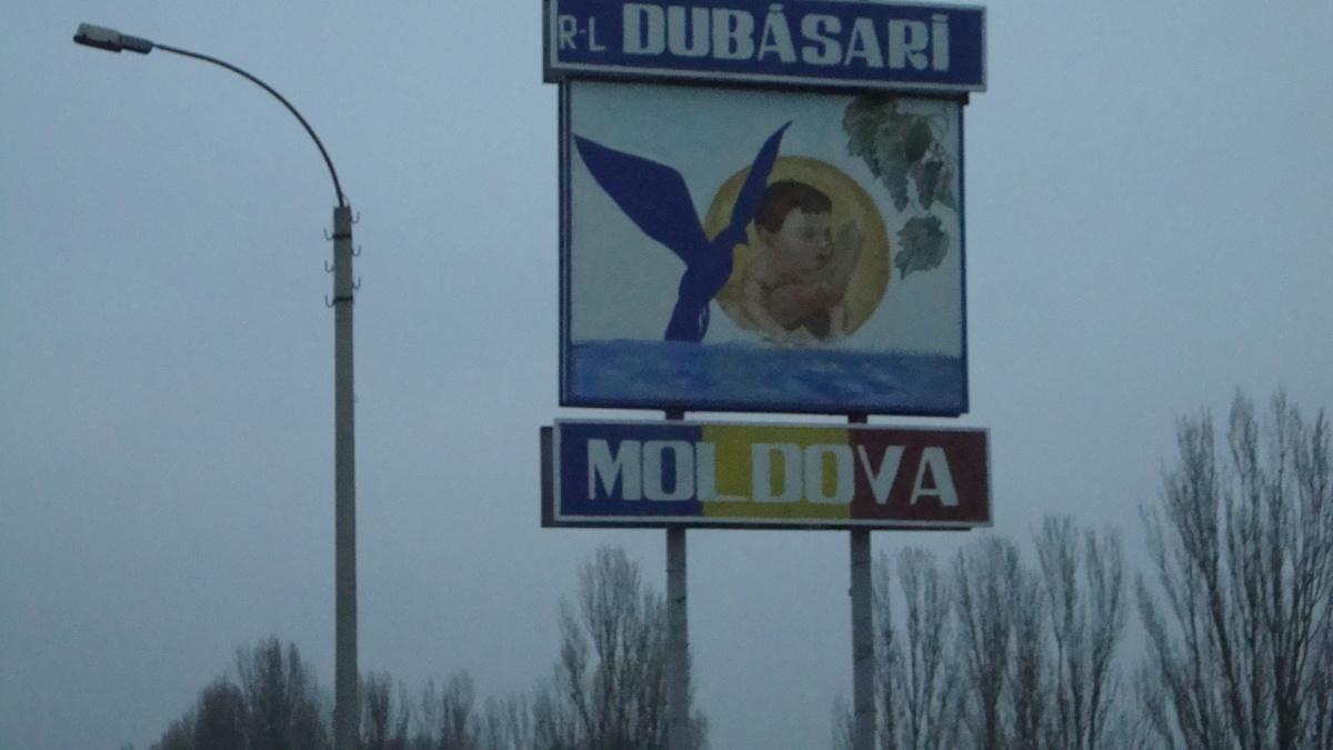 Dubasari_Moldova