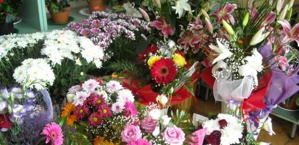 flori-de-ziua-îndrăgostiților-615x300
