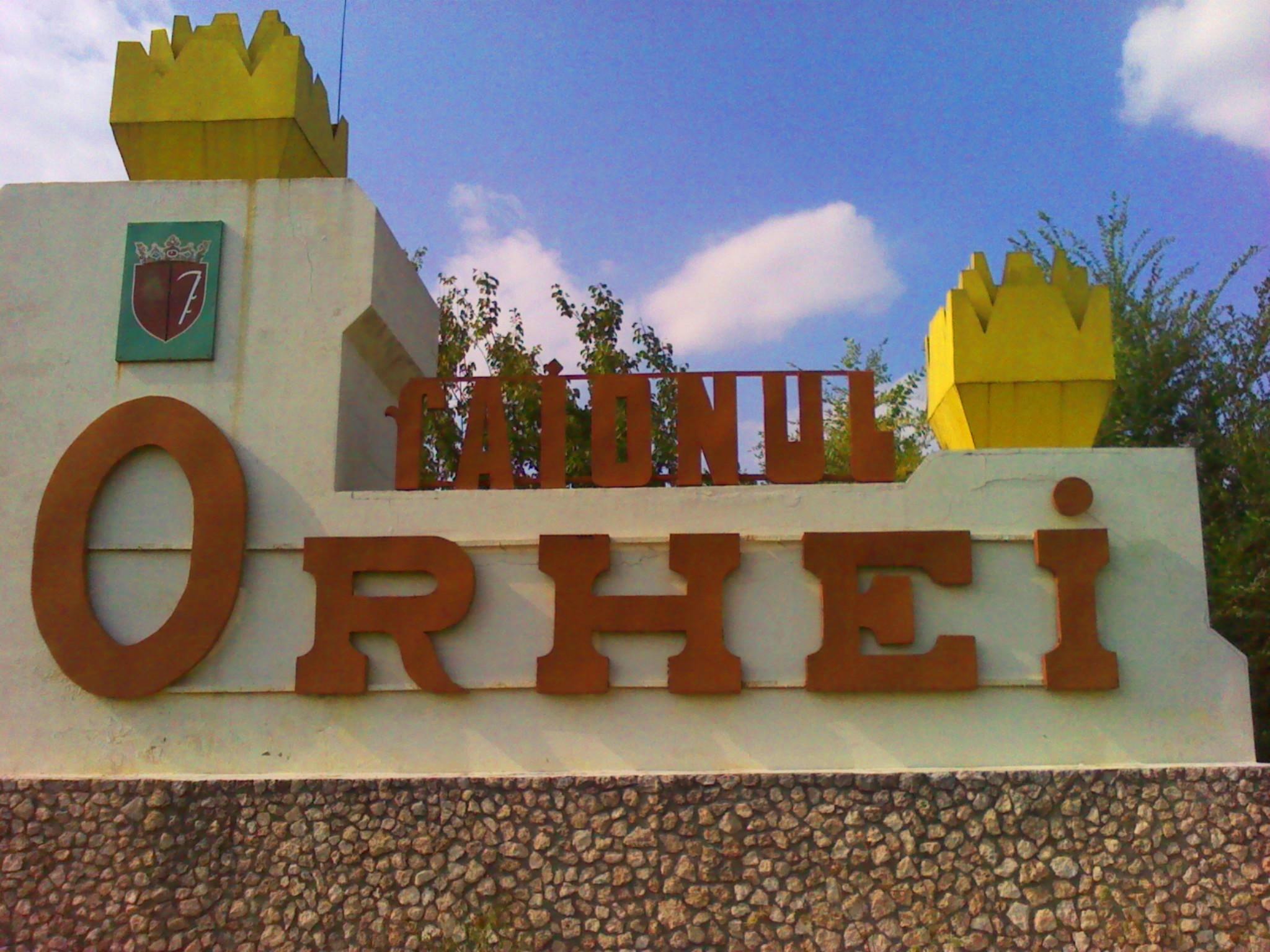 orhei