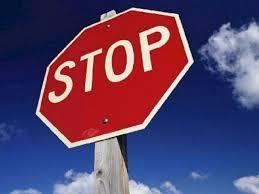 stop_deplasare