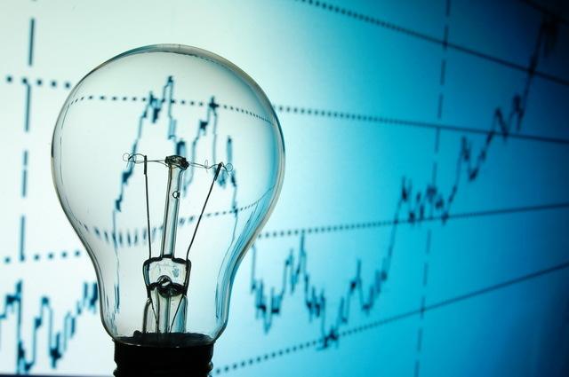 energie-electrica-Republica-moldova-543