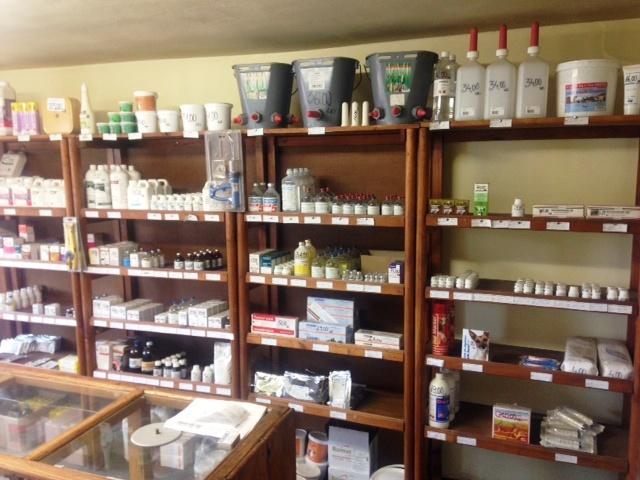 farmacie_veterinara_comana