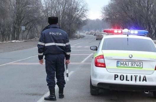 politia-rutiera-3