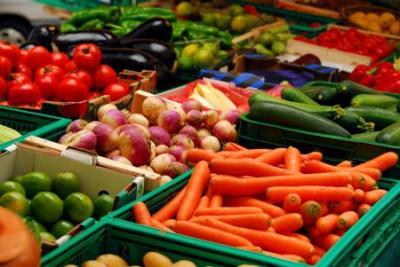 preturi-produse-agricole