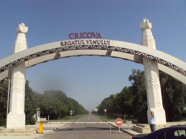 Cricova-190514