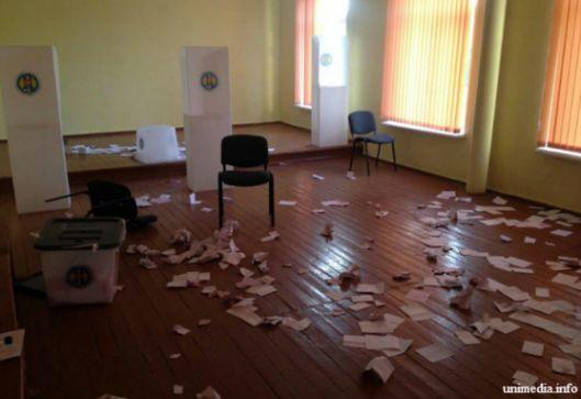big-birou-electoral-devastat
