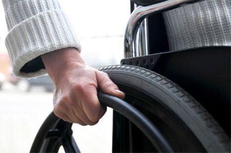 big-promo-lex-la-o-sec-ie-de-votare-din-cimi-lia-nu-sunt-create-condi-ii-pentru-persoanele-cu-dizabilita-i
