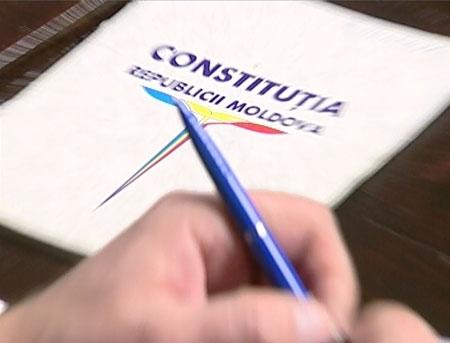 ConstitutiaRM