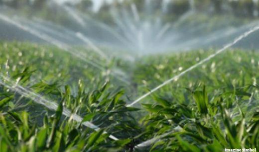 big-noi-oportunitati-pentru-agricultorii-din-raionul-dubasari