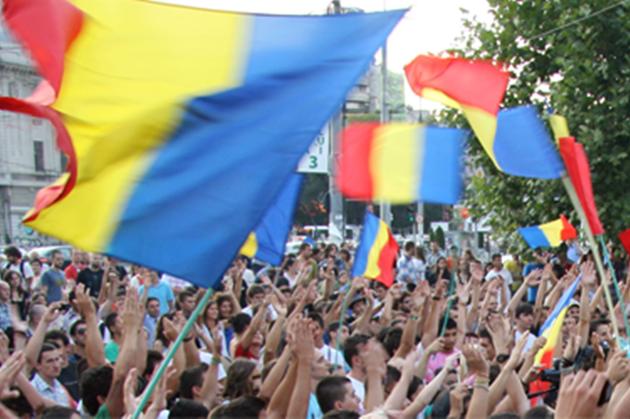 cetatenii-republicii-moldova-asteptati-sa-voteze-unirea-cu-romania-la-marea-adunare-nationala-la-chisinau-250633-1