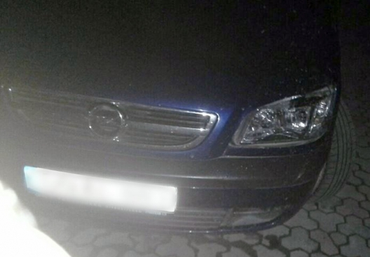 maşina