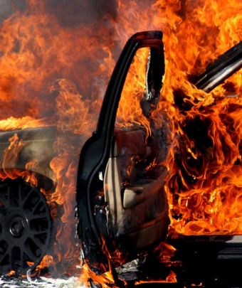 masina-tata-foc