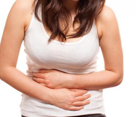 stomach-pain-468x402