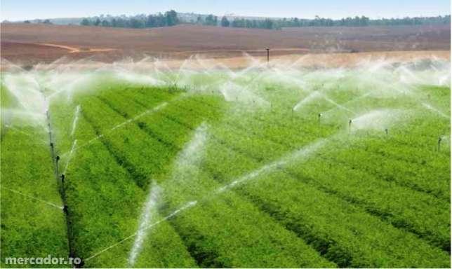 12749529_3_644x461_instalatie-irigare-prin-aspersie-100-m-stare-nou-piese-si-utilaje-agricole