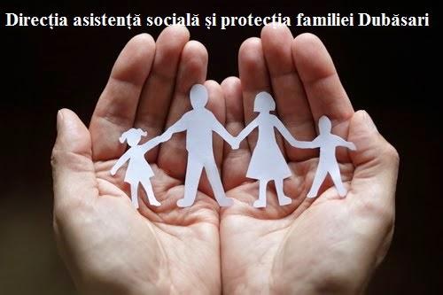 Consiliere-si-psihoterapie-de-familie