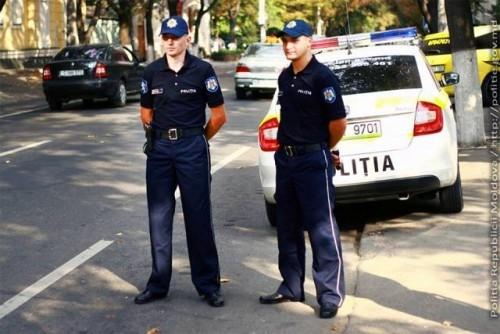 politie_gov_md2-500x334