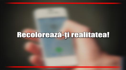 recol_real_0