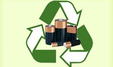 bat reciclare